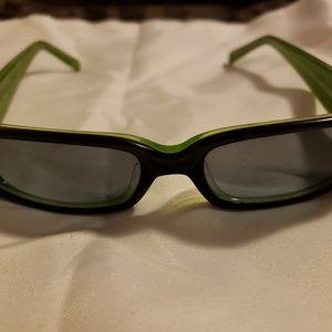 🎁5/$20🎁Vintage Kenneth Cole Sunglasses